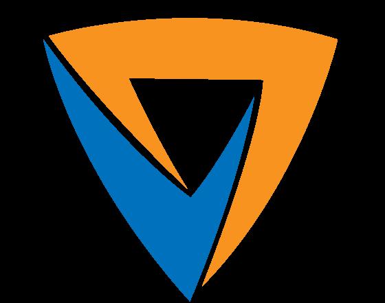 The5DayBuyersJourneyChallenge-icon