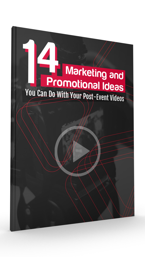 14 marketing ideas 3D right