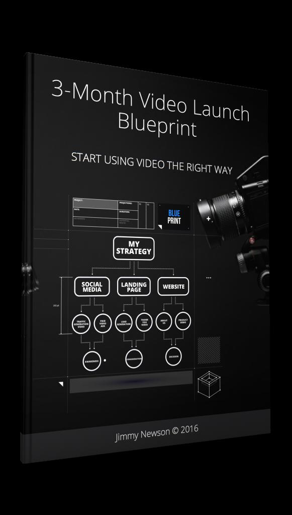 MVS 3 Month Blueprint 3D-right