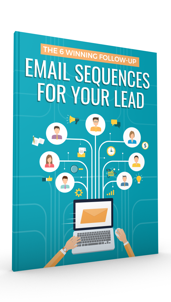 lead_email_3D Right