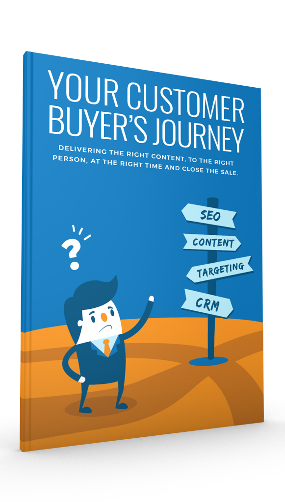 your_customer_buyers journey-3D-Right