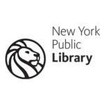 New York Public Library (SIBL) Logo
