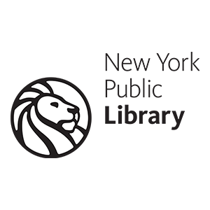 New York Public Library (SIBL) Logo