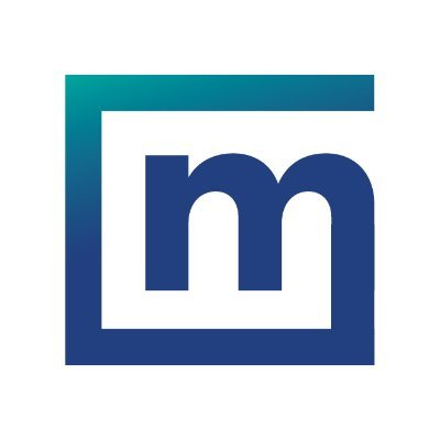 madconNYC logo - Jimmy Newson Consulting